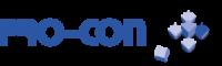 Bürstendichtungen und andere technische Bürsten für jeden Einsatz Logo