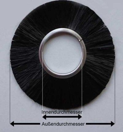 Streifenbürste-ringförmig-besatz_außen